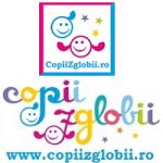 Copii Zglobii - Imbracaminte, incaltaminte copii